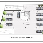 new-alanya-apartments-walking-distance-to-cleopatra-beach-plan-01.jpg