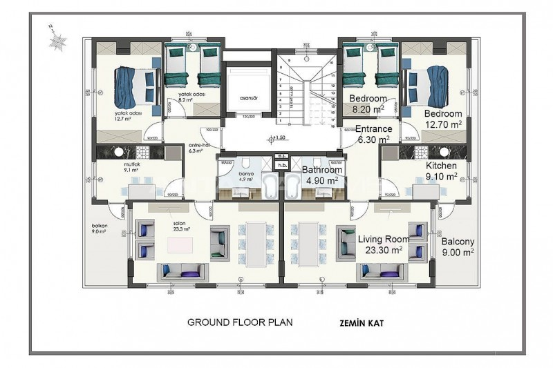 new-alanya-apartments-walking-distance-to-cleopatra-beach-plan-02.jpg