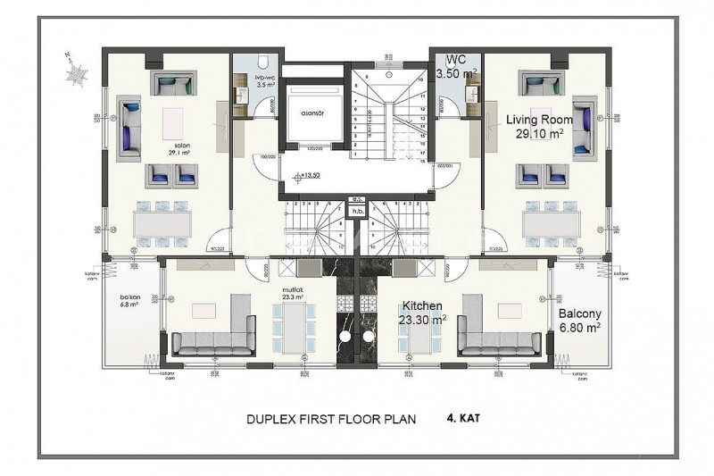 new-alanya-apartments-walking-distance-to-cleopatra-beach-plan-04.jpg