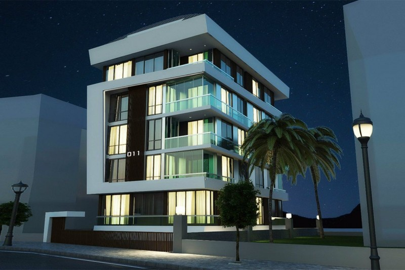 new-apartments-walking-distance-to-cleopatra-beach-in-alanya-main.jpg