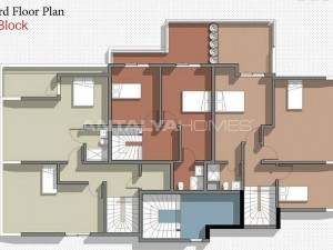 new-belek-apartments-with-taurus-mountain-view-plan-012.jpg