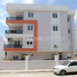 new-build-cheap-flats-with-lift-in-antalya-kepez-001.jpg