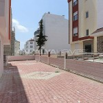 new-build-cheap-flats-with-lift-in-antalya-kepez-002.jpg