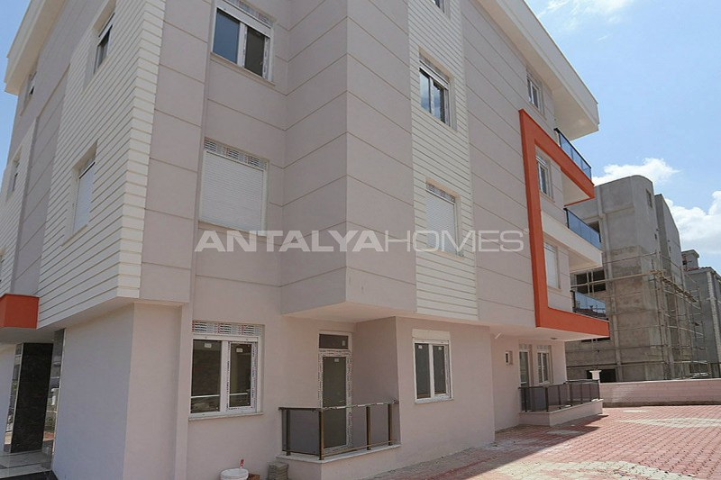 new-build-cheap-flats-with-lift-in-antalya-kepez-004.jpg