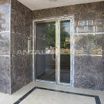 new-build-cheap-flats-with-lift-in-antalya-kepez-006.jpg