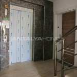 new-build-cheap-flats-with-lift-in-antalya-kepez-007.jpg
