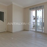 new-build-cheap-flats-with-lift-in-antalya-kepez-interior-002.jpg