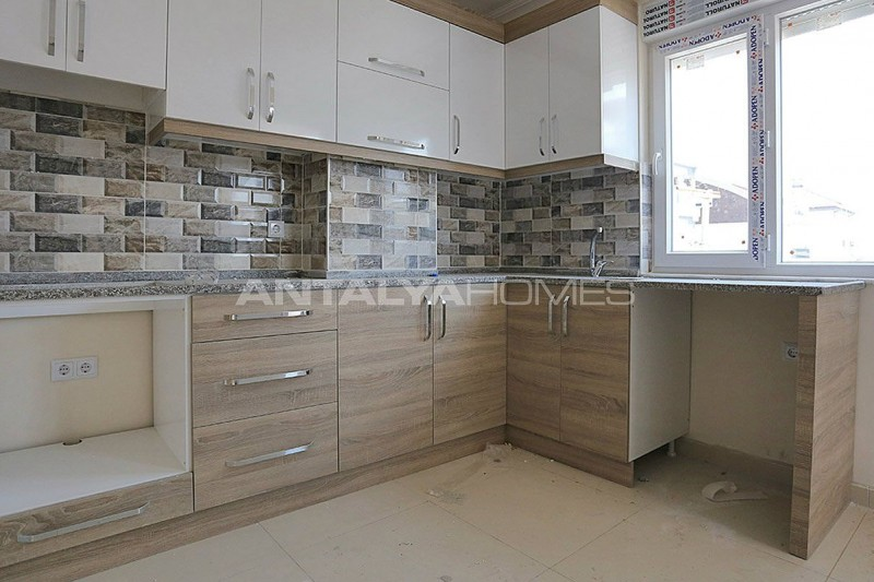 new-build-cheap-flats-with-lift-in-antalya-kepez-interior-004.jpg