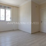 new-build-cheap-flats-with-lift-in-antalya-kepez-interior-007.jpg