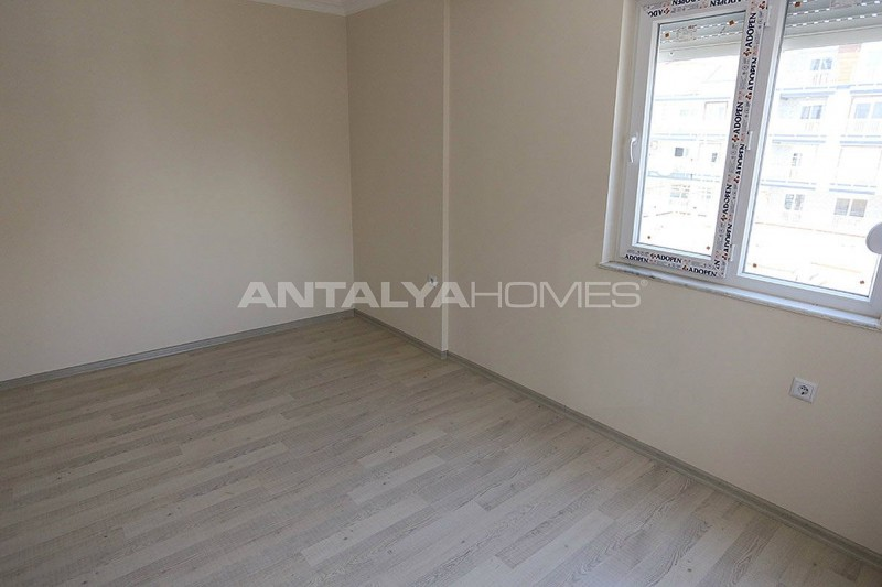 new-build-cheap-flats-with-lift-in-antalya-kepez-interior-008.jpg