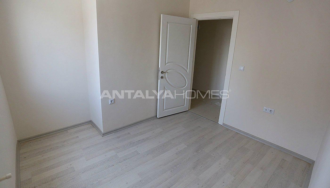 new-build-cheap-flats-with-lift-in-antalya-kepez-interior-010.jpg