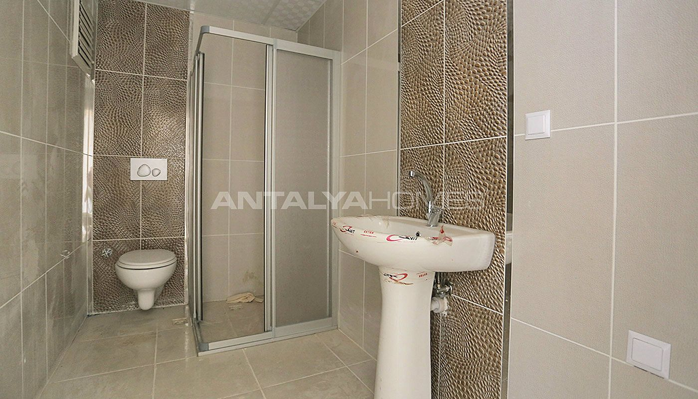 new-build-cheap-flats-with-lift-in-antalya-kepez-interior-012.jpg