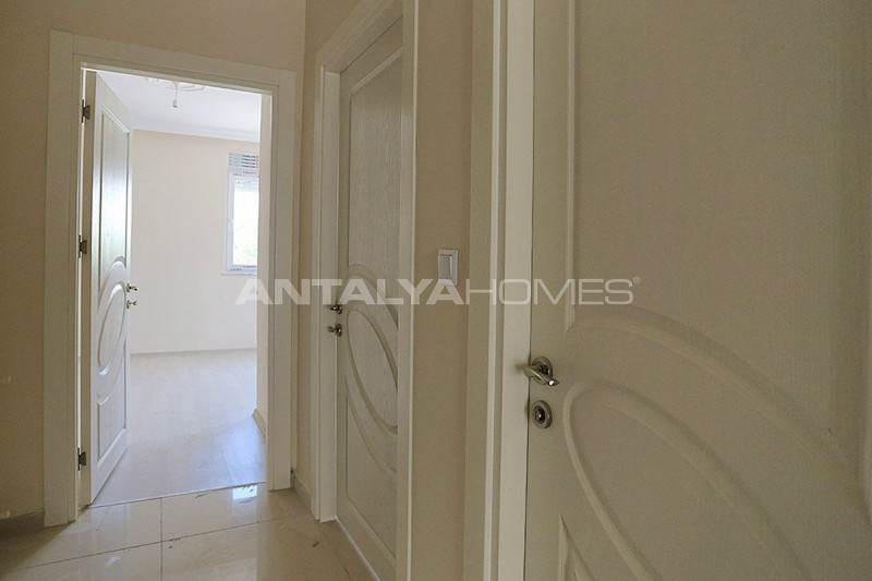 new-build-cheap-flats-with-lift-in-antalya-kepez-interior-014.jpg