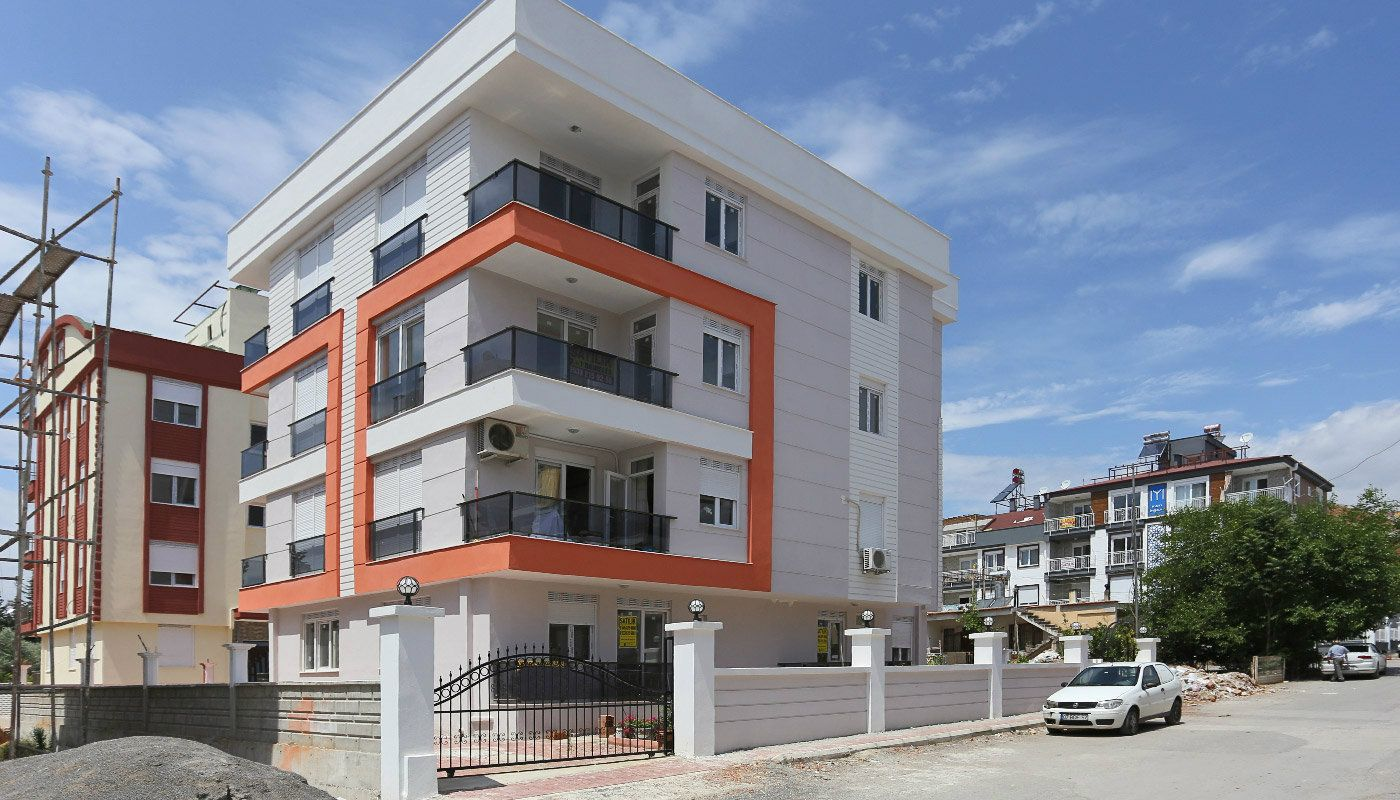 new-build-cheap-flats-with-lift-in-antalya-kepez-main.jpg