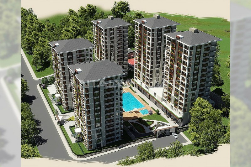 new-built-apartments-with-sea-view-in-trabzon-ortahisar-001.jpg