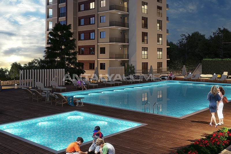 new-built-apartments-with-sea-view-in-trabzon-ortahisar-003.jpg