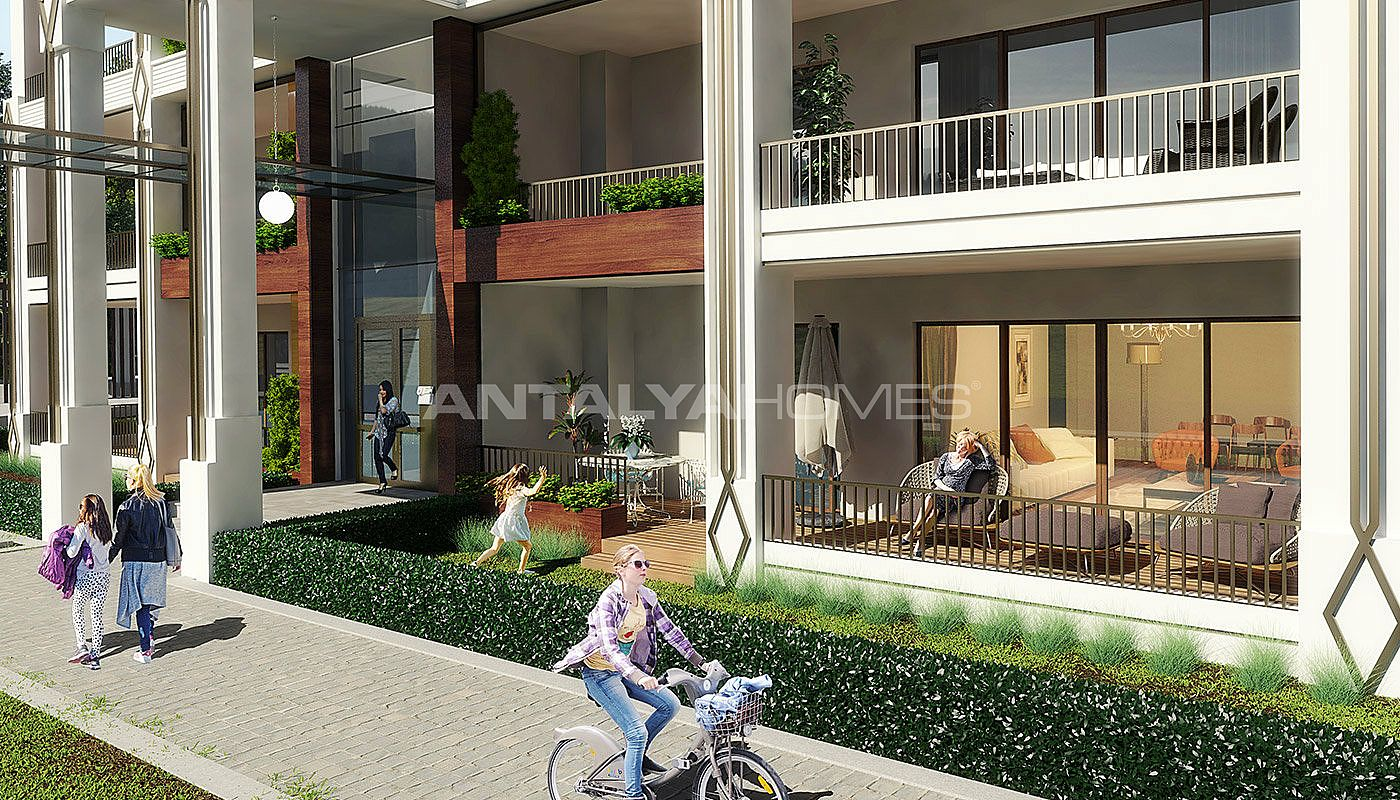 new-built-apartments-with-sea-view-in-trabzon-ortahisar-004.jpg