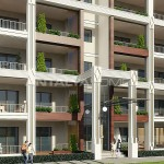 new-built-apartments-with-sea-view-in-trabzon-ortahisar-005.jpg