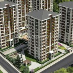 new-built-apartments-with-sea-view-in-trabzon-ortahisar-008.jpg
