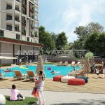 new-built-apartments-with-sea-view-in-trabzon-ortahisar-009.jpg