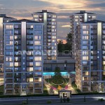 new-built-apartments-with-sea-view-in-trabzon-ortahisar-010.jpg
