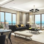 new-built-apartments-with-sea-view-in-trabzon-ortahisar-interior-001.jpg