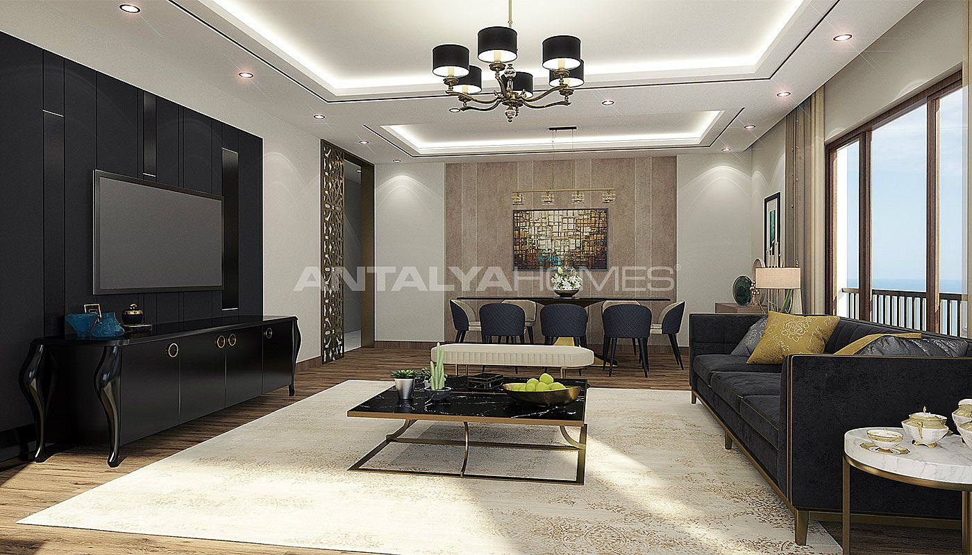 new-built-apartments-with-sea-view-in-trabzon-ortahisar-interior-002.jpg
