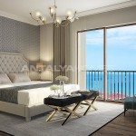 new-built-apartments-with-sea-view-in-trabzon-ortahisar-interior-005.jpg