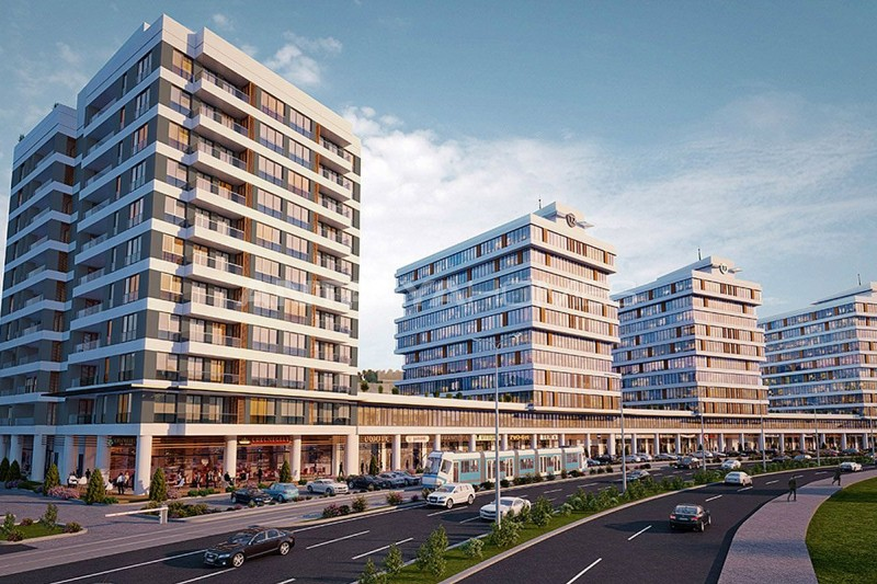 quality-apartments-with-high-living-standards-in-istanbul-001.jpg