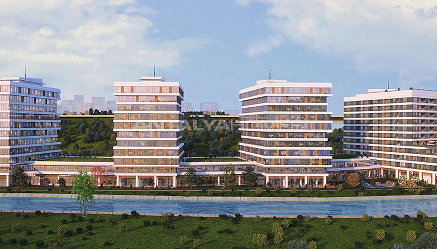 quality-apartments-with-high-living-standards-in-istanbul-002.jpg