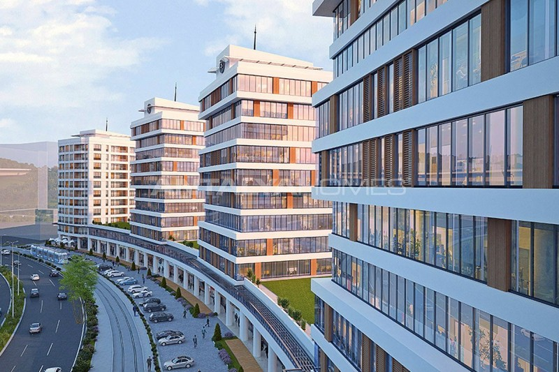 quality-apartments-with-high-living-standards-in-istanbul-003.jpg