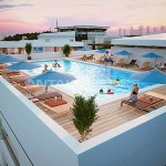 quality-apartments-with-high-living-standards-in-istanbul-004.jpg