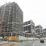 quality-apartments-with-high-living-standards-in-istanbul-construction-001.jpg