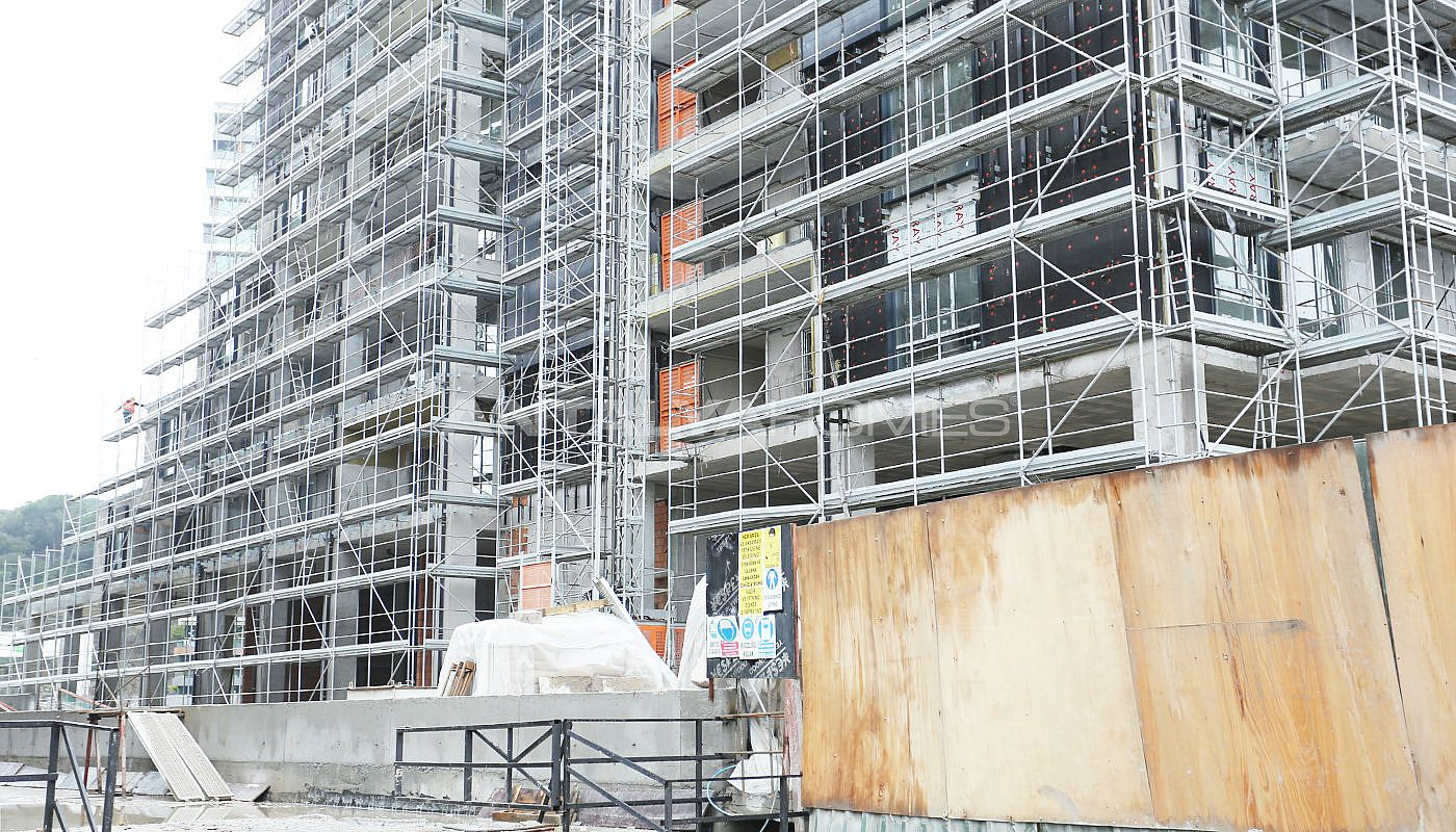 quality-apartments-with-high-living-standards-in-istanbul-construction-002.jpg