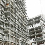 quality-apartments-with-high-living-standards-in-istanbul-construction-003.jpg