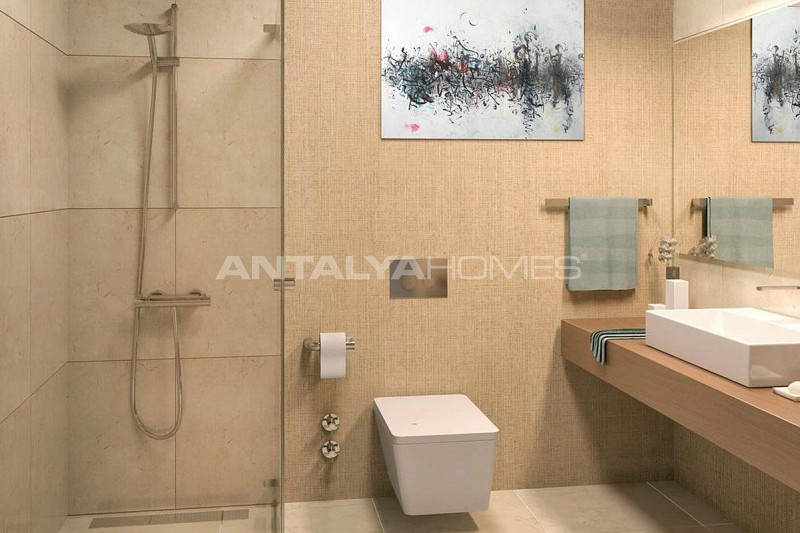 quality-apartments-with-high-living-standards-in-istanbul-interior-001.jpg
