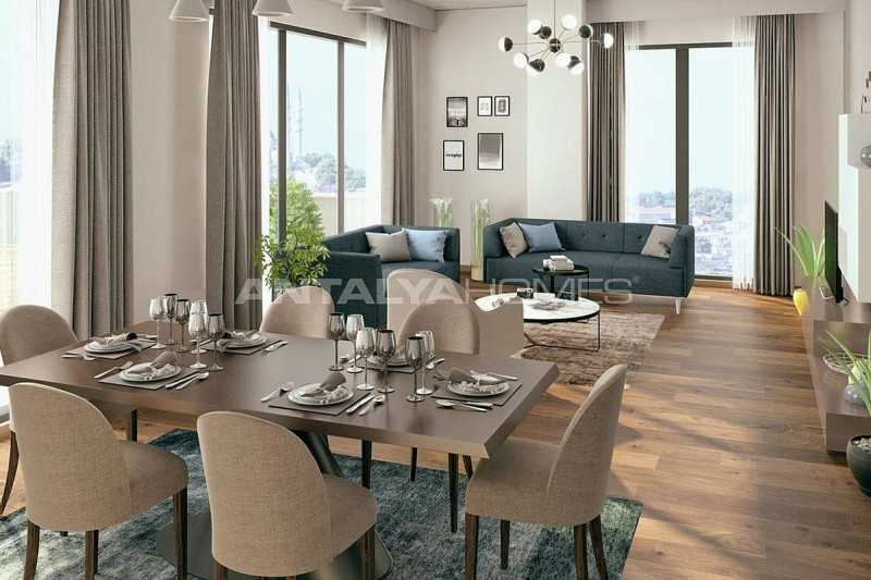 quality-apartments-with-high-living-standards-in-istanbul-interior-002.jpg