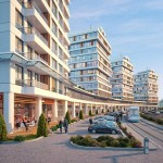 quality-apartments-with-high-living-standards-in-istanbul-main.jpg
