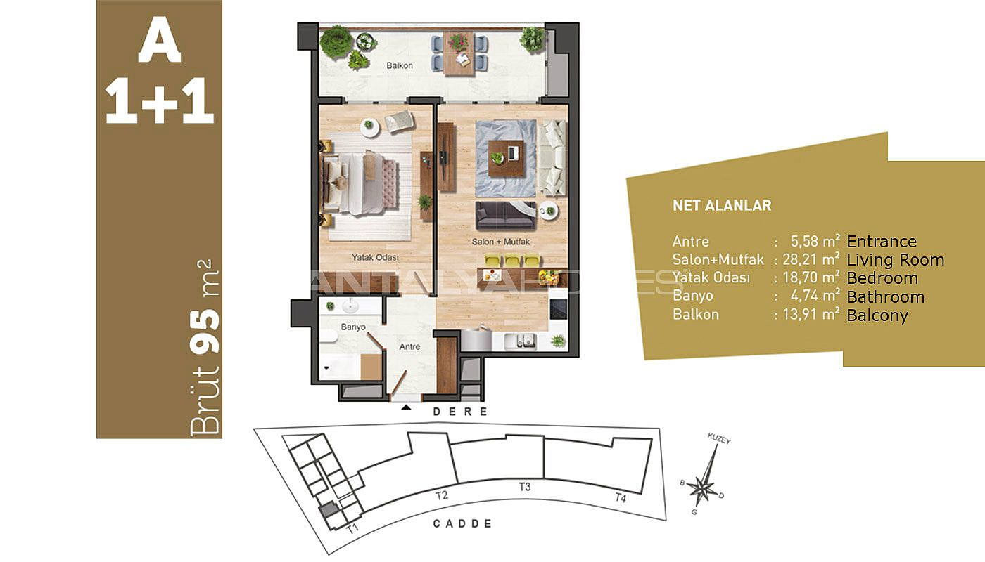 quality-apartments-with-high-living-standards-in-istanbul-plan-001.jpg