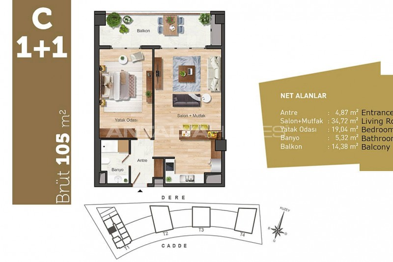 quality-apartments-with-high-living-standards-in-istanbul-plan-003.jpg