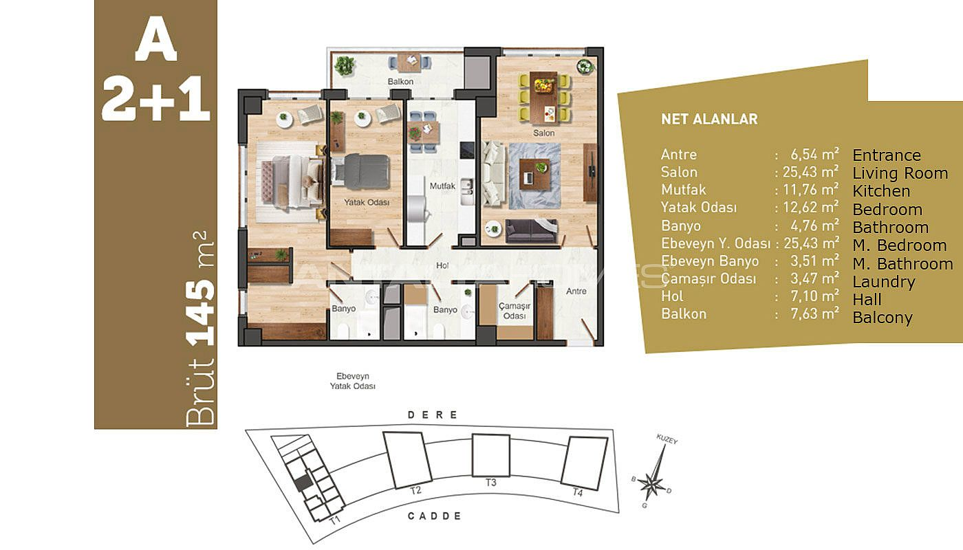 quality-apartments-with-high-living-standards-in-istanbul-plan-005.jpg