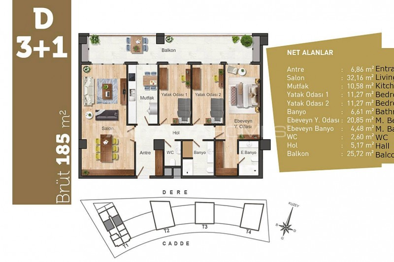 quality-apartments-with-high-living-standards-in-istanbul-plan-006.jpg