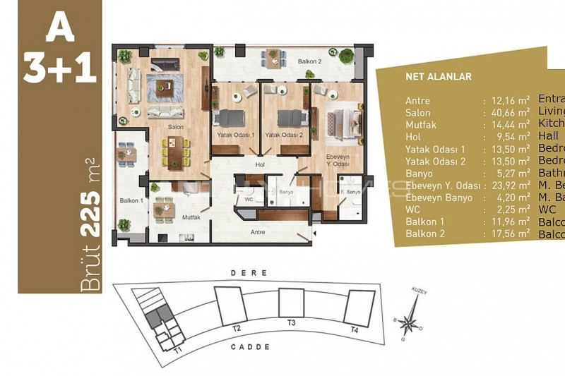 quality-apartments-with-high-living-standards-in-istanbul-plan-007.jpg