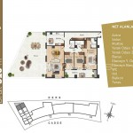 quality-apartments-with-high-living-standards-in-istanbul-plan-010.jpg