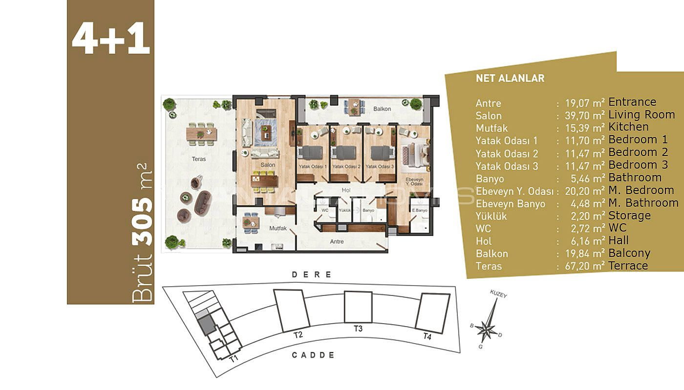 quality-apartments-with-high-living-standards-in-istanbul-plan-011.jpg