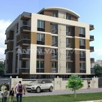 quality-apartments-with-natural-gas-in-antalya-turkey-001.jpg