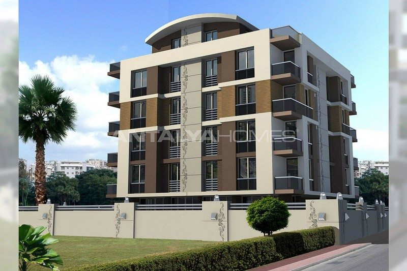 quality-apartments-with-natural-gas-in-antalya-turkey-003.jpg