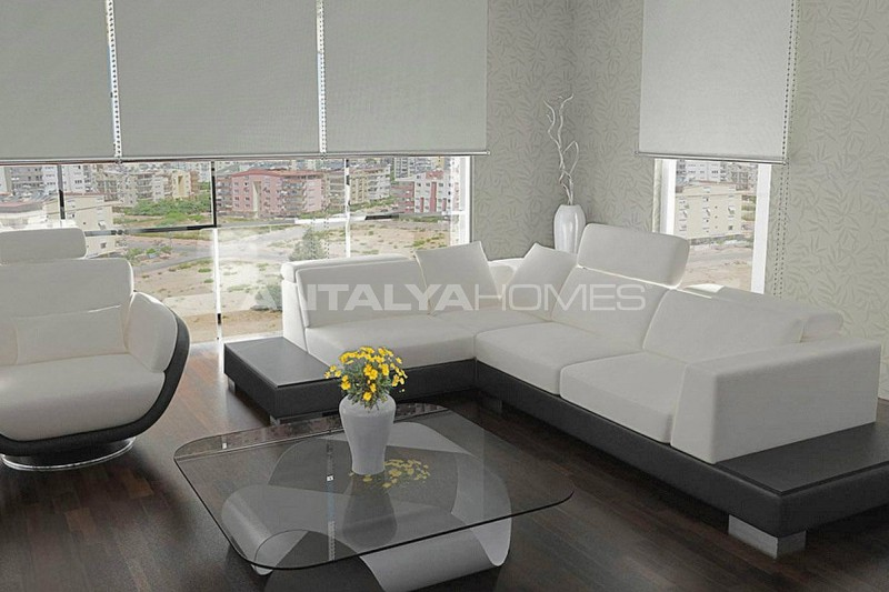 quality-apartments-with-natural-gas-in-antalya-turkey-interior-001.jpg