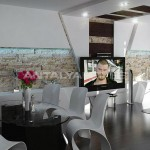 quality-apartments-with-natural-gas-in-antalya-turkey-interior-002.jpg