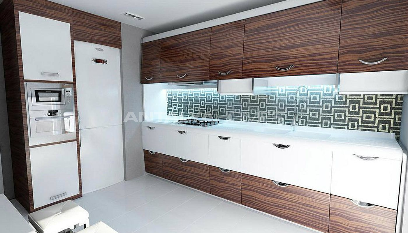 quality-apartments-with-natural-gas-in-antalya-turkey-interior-003.jpg